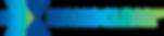 NanoClear-logo.png