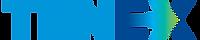 TenEx-logo-color.png