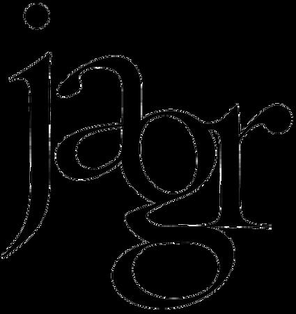 JAGR_logo_tr.png