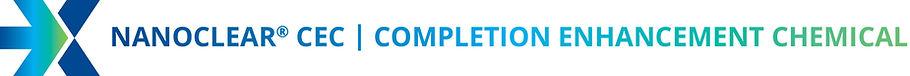 NanoClearCEC-Logo-MedRes.jpg