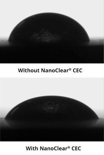 CEC-Wettability.jpg