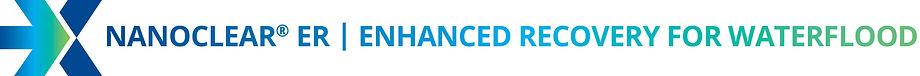 NanoClearER-Logo-MedRes.jpg