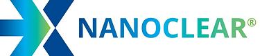 Nanoclear_R.png