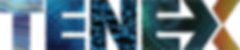 TenEx_Imagination-logo.png