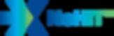 NoHIT-logo.png
