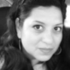 Sharon_Michelle_BK_WHT_2.jpg