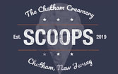 scoops logo.JPG