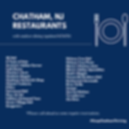 Chatham Outdoor Dining_062420.png