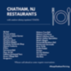 Chatham Outdoor Dining_072420.png