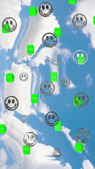 (1 Default ) Clouds + Smiley.mp4