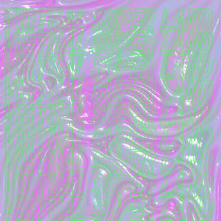 slime.mp4