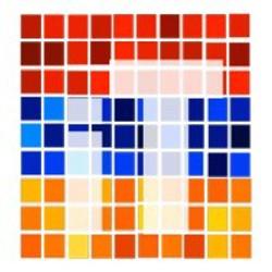 Guymri IT Center