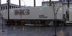 banner-truck-outside.jpg