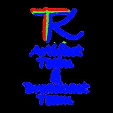 tktv-lOGO-artifact-team-broadcast-team_V