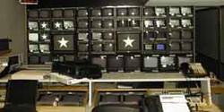 banner-production8 - Copy.jpg