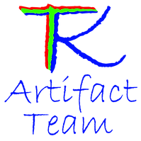 tktv-lOGO-artifact-team_V3_Blue.png