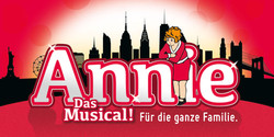 ANNIE-Stuttgart