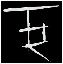Frank Rapke Logo