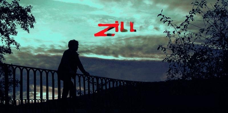 Zill Music