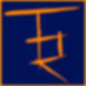 Frank Rapke Logo 2