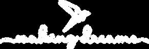 Logo hecho en illustrator con nombres BLANCO.png