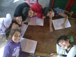 apoyo escolar (1)