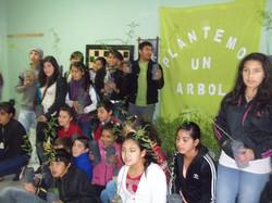 campaña arboles 21,09,12 (14)