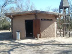 capilla (3)