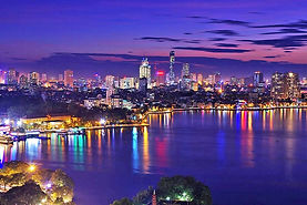 vietnam-hanoi-skyline-iostream01-8.jpg