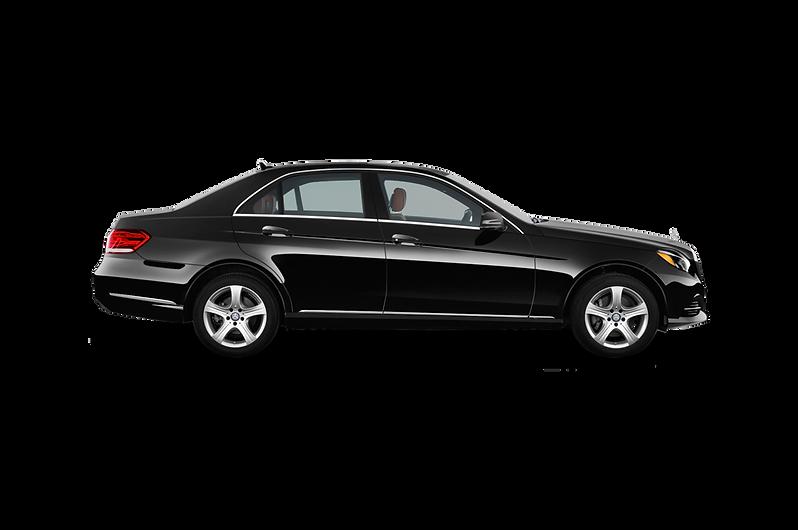 Business-Sedan.png