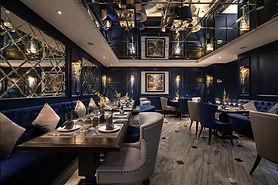 Soleil Restaurant.jpg