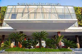 The Palmy front.jpg