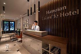 Hanoian Lakeside Reception.jpg