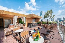 Adora BT Terrace.jpg