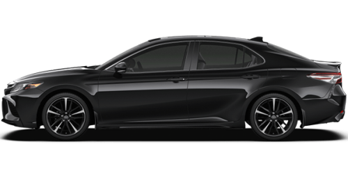 2019_toyota_camry_xse-v6_001_nmm.png