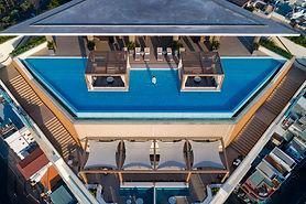Fusion_Vũng_Tàu_Rooftop_pool.jpg