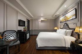 Imperial HN Room.jpg