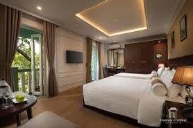 Hanoian room.jpeg