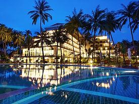 Muong Thanh Mui Ne Overview.jpg
