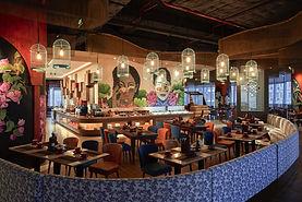 Eastin NT Restaurant.jpg