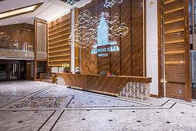 Bamboo Lobby.jpg