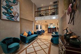 Dahlia lobby.jpg