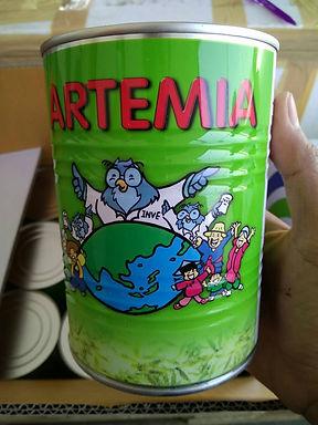 artemia cysts for sale, brine shrimp eggs for sale