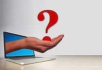 question-mark-laptop-hand-keep-note-dupl