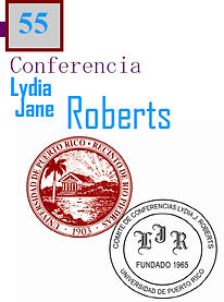 Lydia J Roberts.jpg