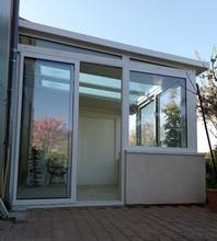 veranda toiture mixte aluminium blanc.jpg