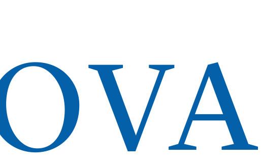 Ein weiteres Qualitätsprodukt vom Schweizer Konzern Novartis.