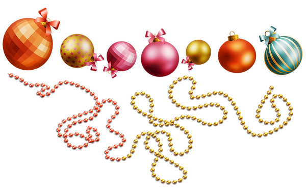 christmas-ornaments-4515410_1920.png