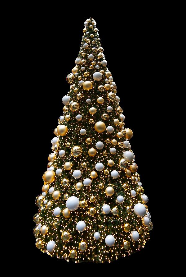 christmas-3841937_1280.png