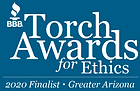 TorchAwards_Finalist_Logo_White-01.png